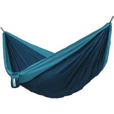 La Siesta Colibri 3.0 Double Blue kemping felszerelés