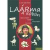 Laár András LAÁRma a köbön : abszurdok versben, prózában, rajzban