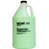 Label.M Peppermint borsmentás kondicionáló, 3750 ml