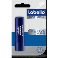 Labello For Men Active Care 1db egyéb egészségügyi termék