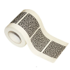 Labirintus WC papír