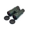 Lacerta 8x56 Elite tetőélprizmás binokulár
