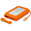 LaCie 2.5 &quot,Rugged Thunderbolt Series 2 TB