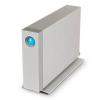 LaCie d2 Thunderbolt 2, 3,5, 8TB, USB 3.0