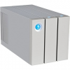 LaCie Thunderbolt 2big 2 16 TB