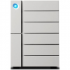 LaCie Thunderbolt 6big 3 24 TB