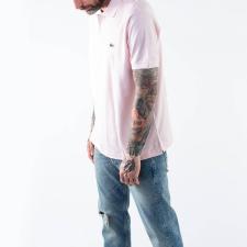 Lacoste Classic Fit L1212 ADY férfi póló