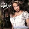 LAFEE - Lafee CD