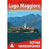 Lago Maggiore - RO 4019