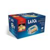 Laica APM0070 Ravioli készítõ fej PM2000 tésztagéphez