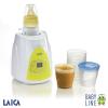 Laica BABY LINE - digitális cumisüveg és bébiétel melegítő