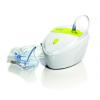Laica Baby Line NE2010 kompresszoros inhalátor 1db