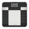 Laica PS5008L elektronikus testtömeg összetétel mérleg 150kg
