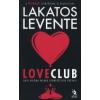 Lakatos Levente LoveClub