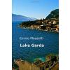 Lake Garda - Enrico Massetti