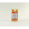 Lakhsmy vaníliapor 20 g