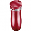 LAMART thermocup 0,48 liter Conti LT4029