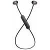 Lamax Beat Pax X-1 vezeték nélküli fülhallgató, Fekete