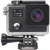 Lamax Lamax X8.1 Sirius Akció Kamera