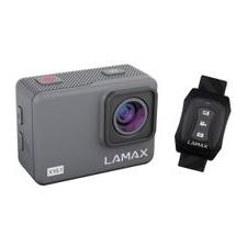 Lamax X10.1 sportkamera