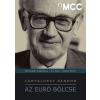 Lámfalussy sándor - az euró bölcse