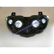 Lámpa első GILERA RUNNER 01-05 TWN motorkerékpár fényszóró
