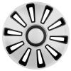 """Lampa LAM31507 SILVERSTONE Dísztárcsa 15"""" - 4 darabos szett"""