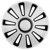 """Lampa LAM31508 SILVERSTONE Dísztárcsa 16"""" - 4 darabos szett"""
