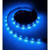 Lamptron FlexLight Professional - 30 LED - ice blue