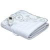 Lanaform Lanaform 1 személyes ágymelegítő 150 x 80 cm 60W fehér