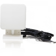Lancom AirLancer Extender O-360-4G egyéb hálózati eszköz