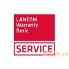 Lancom Basic Option S