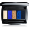Lancome Hypnôse Palette 5 Couleurs szemhéjfesték paletta árnyalat 15 Bleu Hypnôtique 4 g
