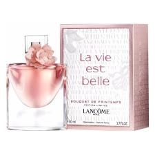 Lancome La Vie Est Belle Bouquet de Printemps EDP 50 ml parfüm és kölni