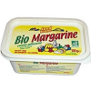 Landkrone Bio Margarine-bio margarin 275g