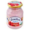 LANDLIEBE joghurt zamatos eperrel 500 g