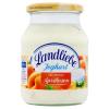 LANDLIEBE joghurt zamatos sárgabarackkal 500 g