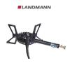 Landmann Öntvény Gázzsámoly H3169