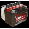 """"""""""" """"Landport motorkerékpár akkumulátor  YTX15L-BS"""""""