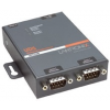 Lantronix UDS2100 Device Server