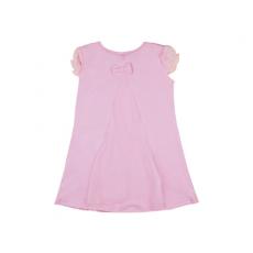 Lányka ruha Flamingós