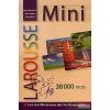 Larousse Mini dictionnaire de Francais 38000 mots
