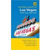 Las Vegas AA CityPack Guide