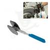 Laser Tools Fékmunkahenger visszanyomó, racsnis - Laser (LAS-6743)
