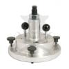 Laser Tools Főtengely jeladós szimering pozícionáló benzin és diesel - VAG (LAS-4809)