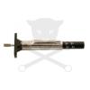 Laser Tools Gumiabroncs mélységmérő (LAS-5157)