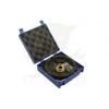 Laser Tools Kerékcsapágy szerelő klt. GEN2 - Adapter 75 mm-KISZERELŐ Smart/Mitsub.(LAS-5948)