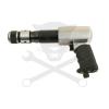Laser Tools Levegős kalapács LASER (LAS-6031)