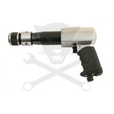 Laser Tools Levegős kalapács LASER (LAS-6031) kalapács