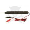 Laser Tools Próbalámpa LED-es 5-15V DC (LAS-5263)